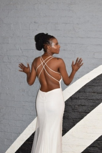 14-new-romantics-bridal-low-back-fitted-white-wedding-dress