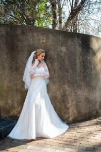 23-new-romantics-bridal-off-white-A-line-satin-wedding-dress-with-lace-long-off-shoulder-sleeves