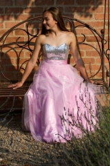 19-new-romantics-bridal-couture.-evening-matric-dance-dress-hire-baby-pink-skirt-with-slver-bodice