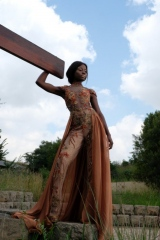 38-new-romantics-copper-shaded-sequin-jumpsuit-with-detachable-chiffon-skirt