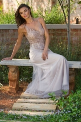 5-new-romantics-bridal-couture-line-beaded-bodice-with-mesh-skirt