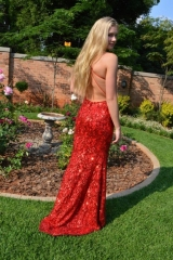 57-new-romantics-red-sequins-mermaid-dress-with-low-back_