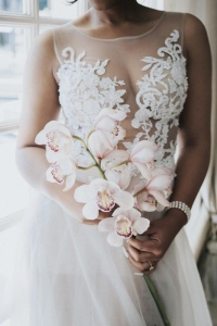 2-new-romantics-bridal-see-through-vintage-lace-wedding-dress
