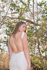 27-new-romantics-bridal-vintage-bridal-low-open-back-fitted-lace-vintage-wedding-dress