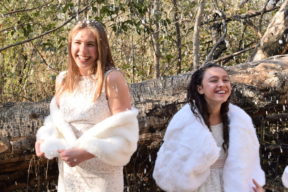 new-romantics-bridal-couture-Laughter-is-contagious-in-this-dress