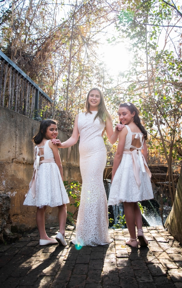 new-romantics-bridal-couture-We-are-the-sunshine-at-your-wedding-dress