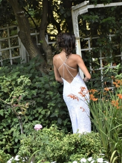 16-new-romantics-bridal-low-back-fitted-beaded-wedding-dress-with-thin-back-straps