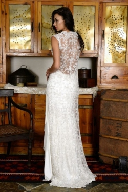 34-new-romantics-bridal-detachable-2-in-1-wedding-dress-Low-back-dress-with-silver-beaded-lace-jacket