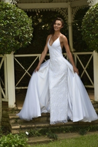 10-new-romantics-bridal-white-beaded-wedding-dress-with-detachable-a-line-skirt