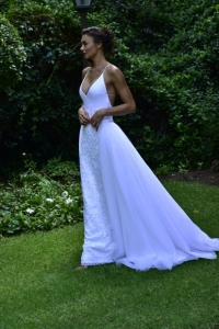 11-new-romantics-bridal-white-beaded-A-line-wedding-dress-w