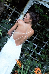 12-new-romantics-bridal-White-low-back-beaded-wedding-dress