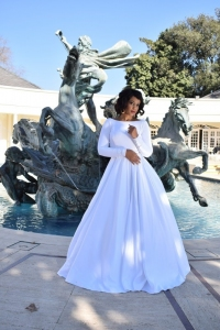 16-new-romantics-bridal-white-long-sleeve-full-ball-gown-satin-wedding-dress-with-pockets