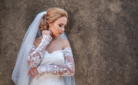 22-new-romantics-bridal.-off-shoulder-long-lace-sleeve-off-white-A-line-wedding-dress