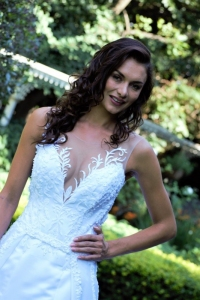4-new-romantics-bridal-deep-v-neckline-white-satin-wedding-dress-with-lace-detail