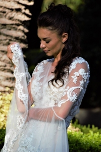 16-new-romantics-bridal-lace-garden-wedding-dress-flair-long-lace-sleeves