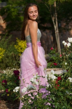 20-a-new-romantics-bridal-couture-baby-pink-among-the-roses
