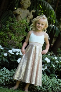 1-new-romantics-bridal-rose-gold-sequin-flower-girl-dress-with-round-cream-neck_