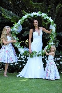 21-new-romantics-bridal-flower-girl-dresses-full-floral-skirts