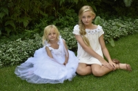 35-new-romantics-bridal-off-shoulder-off-white-mesh-flower-girl-dresses