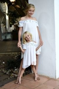 36-new-romantics-bridal-off-shoulder-off-white-mesh-flower-girl-dresses