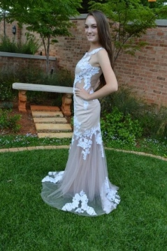 2-new-romantics-bridal-couture-nude-fitted-dress-with-cream-lace-detail