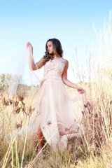12-new-romantics-matric-dance-dress-hire-Boat-neck-3d-lace-bodice-with-soft-mesh-skirt