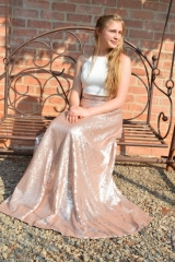 14-new-romantics-matric-dance-dress-mat-rose-gold-sequin-skirt-with-high-neck-cream-top