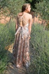 16-new-romantics-matric-dance-dress-hire-mat-rose-gold-sequin-skirt-with-open-back-top