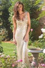 26-new-romantics-bridal-couture-evening-matric-dance-dress-hire-fitted-gold-sequin-dress_