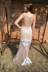 3-new-romantics-bridal-couture-nude-fitted-dress-with-open-back