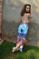 95-new-romantics-matric-dance-dress-hire-multi-color-sequin-dress-with-low-back_