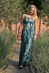 97-new-romantics-bridal-couture-evening-matric-dance-dress-hire-emerald-green-sequin-dress