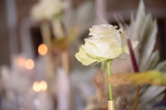 New-Romantics-Pastel-Blossoms-Wedding0001