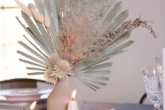 New-Romantics-Pastel-Blossoms-Wedding0002