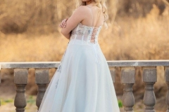 New-Romantics-Pastel-Blossoms-Wedding0024