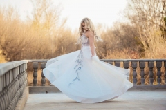New-Romantics-Pastel-Blossoms-Wedding0031