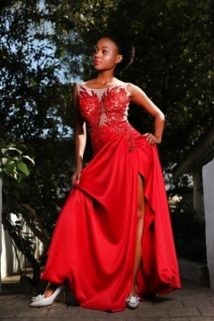 51-new-romantics-Red-satin-full-skirt-with-lace-bodice_